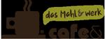 Cafe&